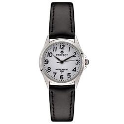 Часы наручные Perfect LP017-104-154