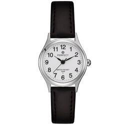 Часы наручные Perfect LP017-107-154