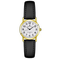 Часы наручные Perfect LP017-112-254