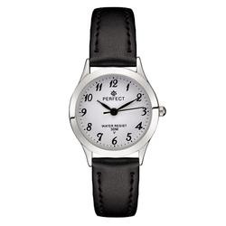 Часы наручные Perfect LP017-114-154