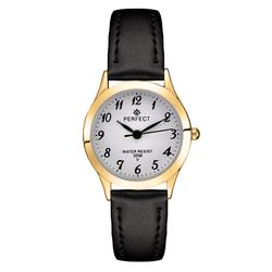 Часы наручные Perfect LP017-114-254