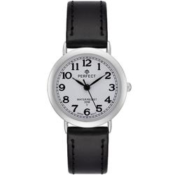 Часы наручные Perfect LP017-159-154