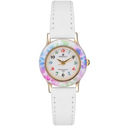 Часы наручные Perfect LP165-254