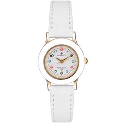 Часы наручные Perfect LP165-2554