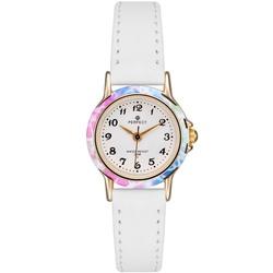 Часы наручные Perfect LP284-254