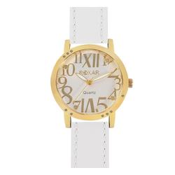 Часы наручные Roxar LR871GGW