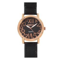 Часы наручные Roxar LR871RRB
