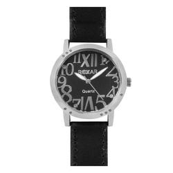 Часы наручные Roxar LR871SSB