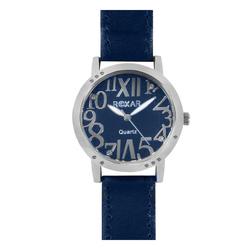 Часы наручные Roxar LR871SSU
