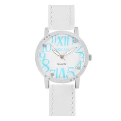 Часы наручные Roxar LR871SUW