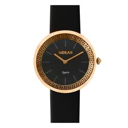 Часы наручные Roxar LS001RRB