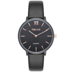 Часы наручные Roxar LS038BBR