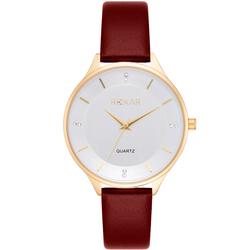 Часы наручные Roxar LS039RSR