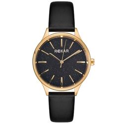 Часы наручные Roxar LS044GGB