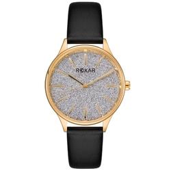 Часы наручные Roxar LS044GGS