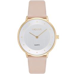 Часы наручные Roxar LS045GSG