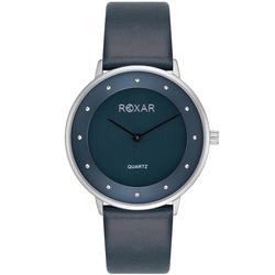 Часы наручные Roxar LS045SBS