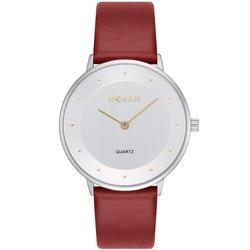 Часы наручные Roxar LS045SSS