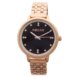 Часы наручные Roxar LS047GBG-B
