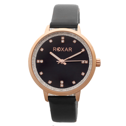 Часы наручные Roxar LS047GBG-R