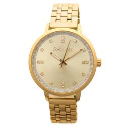 Часы наручные Roxar LS047GGG-B