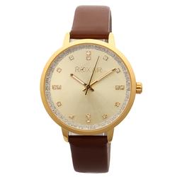 Часы наручные Roxar LS047GGG-R
