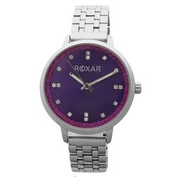 Часы наручные Roxar LS047SFS-B