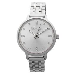 Часы наручные Roxar LS047SSS-B