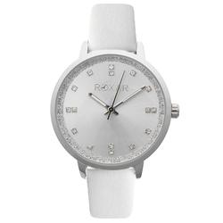 Часы наручные Roxar LS047SSS-R
