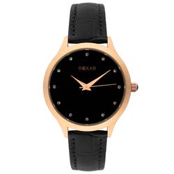 Часы наручные Roxar LS100RBR