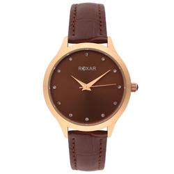 Часы наручные Roxar LS100RKR