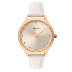 Часы наручные Roxar LS100RSR