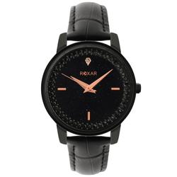 Часы наручные Roxar LS101BBR