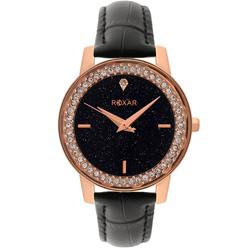 Часы наручные Roxar LS101RBR