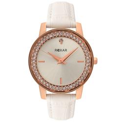 Часы наручные Roxar LS101RSR