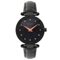 Часы наручные Roxar LS102BBR