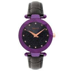 Часы наручные Roxar LS102FSR