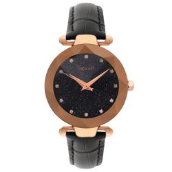 Часы наручные Roxar LS102RBR