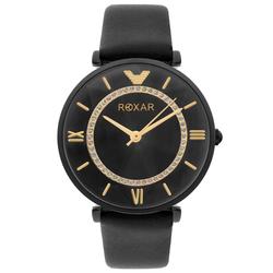 Часы наручные Roxar LS103BBG