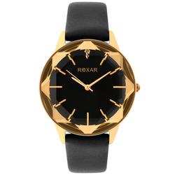 Часы наручные Roxar LS104GBG