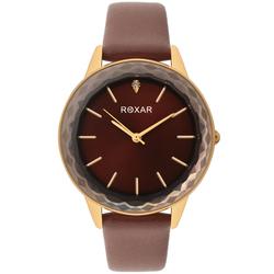 Часы наручные Roxar LS105GKG