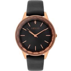 Часы наручные Roxar LS105RBR
