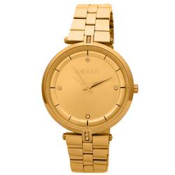 Часы наручные Roxar LS120GGG-B