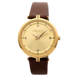 Часы наручные Roxar LS120GGG-R