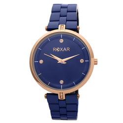 Часы наручные Roxar LS120GUG-B