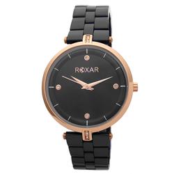 Часы наручные Roxar LS120RBR-B