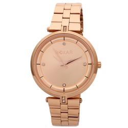 Часы наручные Roxar LS120RRR-B