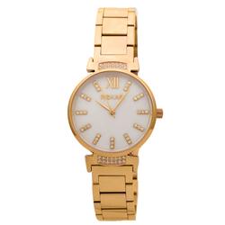 Часы наручные Roxar LS227GSG-B