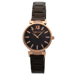 Часы наручные Roxar LS227RBR-B