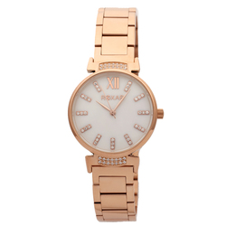 Часы наручные Roxar LS227RSR-B